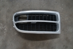 00-02 Audi B5 S4 OEM Foglight Grille PS Right