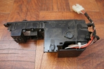 Audi S4 Tray Nav Unit 8D0863284A