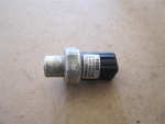 Audi A6 Allroad Pressure Switch (located on A/c condenser)