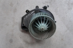 00 01 02 Audi S4 A4 OEM Blower Motor Fan Assembly 8D1820021