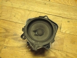 98-02 Audi S4 A4 OEM Bose Front RIGHT Speaker