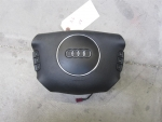 98-04 Audi A6 Steering Wheel Airbag BLACK