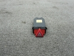 99 00 01 02 Audi S4 A4 OEM Emergency Switch