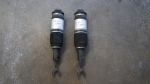 Audi C5 allroad Arnott Gen 2 Front Air Bags With Struts