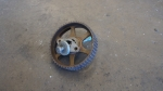 Audi C5 allroad OEM Camshaft Timing Gear Pulley 078109111B