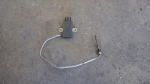 Audi C5 allroad OEM Exhaust Gas Temp Sensor EGT