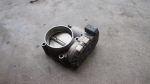 Audi C5 allroad OEM Throttle Body