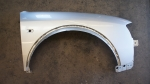 Audi C5 allroad Passenger Side Right Front Fender Silver LY7W
