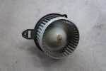 98-04 Audi A6 OEM Ac Heater Blower Motor Fan ALLROAD