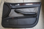 2001-2005 Audi Allroad Passenger Side Door Card