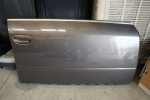 98-04 Audi C5 A6 Pasenger Side Door Skin