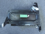 99-02 Audi S4 A4 Bose AMP Amplier for Subwoofer