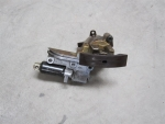 Camshaft Adjuster Unit Tensioner 2.7T/2.8 Cylinders 1-3