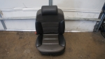Audi C5 allroad OEM Driver Side Leather Heated Seat