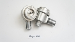 Forge 007 Diverter Valve Set/Pair