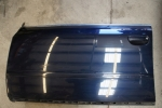 98-04 Audi C5 A6 Front Driver Side Door Skin Ming Blue