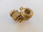 Aftermarket Upgraded Diverte Valve Set