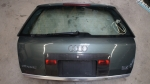 Audi C5 Allroad Tailgate Trunk Hatch Assembly Highland Green LY6J/7S 4B9827023J