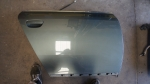 Audi C5 allroad OEM Rear Passenger Side Door Shell LY6J